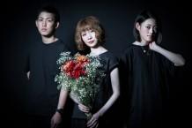 【音響】3,222組から日本一!卒業生バンド「プリメケロン」がグランプリ受賞!