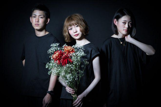 【体験入学】6月24日(土)のオープンキャンパスは、2組の卒業生バンドのスペシャルライブを開催!