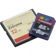 メモリーカード|デジタルカメラやICレコーダー、携帯電話などの記録媒体。デジタルカメラでは、コンパクトフラッシュ(CF)やSDカードなどが使われます。