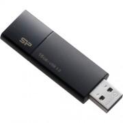 USBフラッシュドライブ(USBメモリ)|USBを用いてコンピュータに接続して データの読み書きを行う半導体メモリ。