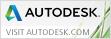 Link-to-Autodesk_Logo