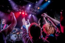 1/27は音響学科オープンキャンパス開催!