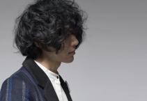 「藍井エイル」楽曲提供のサウンドプロデューサー 安田貴広さん来校!
